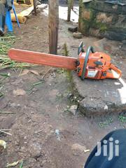 Chainsaw Powersaw | Electrical Tools for sale in Kiambu, Thika
