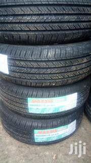 205/60/R16 Maxxis Tyres From Thailand. | Vehicle Parts & Accessories for sale in Nairobi, Nairobi Central