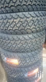265/60/R18 Maxxis Tyres A/T From Thailand.   Vehicle Parts & Accessories for sale in Nairobi, Nairobi Central