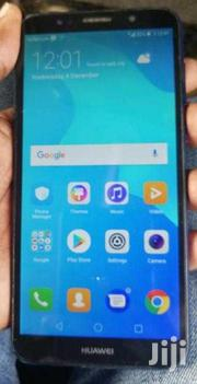 Huawei Y5 Lite 16 GB Blue | Mobile Phones for sale in Nairobi, Nairobi Central