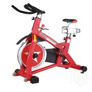 Commercial Spin Bike | Sports Equipment for sale in Nairobi, Westlands