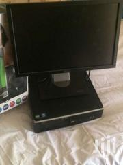 "Complete 19""Desktop 