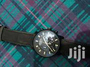 Mont Blanc AG352 | Watches for sale in Nairobi, Mihango
