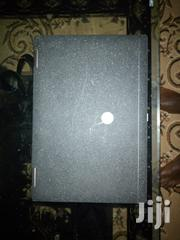 Laptop HP ProBook 4330S 4GB Intel Core i5 HDD 500GB | Laptops & Computers for sale in Wajir, Township