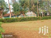 2acres Makutano | Land & Plots For Sale for sale in Kirinyaga, Kariti