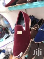 Moccasins Men's | Shoes for sale in Nairobi, Nairobi Central