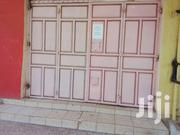 Shop And Office Space For Rent | Commercial Property For Rent for sale in Kiambu, Township C