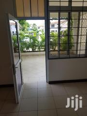 Brayo Properties Unfurnished | Houses & Apartments For Sale for sale in Kilifi, Mtwapa