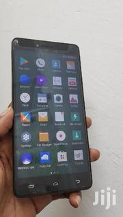 Infinix Hot 3 16 GB Gold | Mobile Phones for sale in Nairobi, Nairobi Central