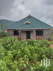 Plot and House in Namanga for Sale | Houses & Apartments For Sale for sale in Kajiado, Ngong