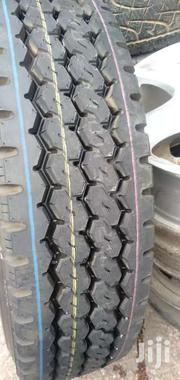 12r22.5 Bridgestone Tyre's Is Made In Japan | Vehicle Parts & Accessories for sale in Nairobi, Nairobi Central