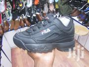 Fancy Wear Shoes | Shoes for sale in Nairobi, Nairobi Central