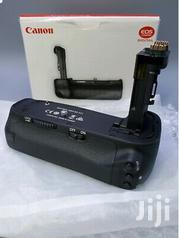 Canon 6d Mark 2 Camera With Complete Accessories in Boxed Sealed | Photo & Video Cameras for sale in Kilifi, Gongoni