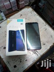 New Oppo F11 Pro 128 GB | Mobile Phones for sale in Nairobi, Nairobi Central