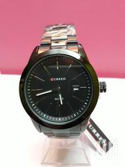Curenn Watch | Watches for sale in Nairobi, Woodley/Kenyatta Golf Course