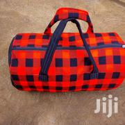 Unisex Travel Bags | Bags for sale in Nairobi, Nairobi Central