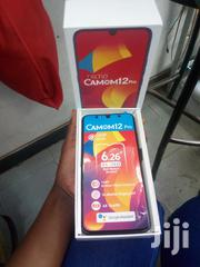New Tecno Camon 12 Pro 64 GB | Mobile Phones for sale in Kiambu, Thika
