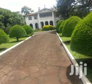 Loresho 5 Bedroom To Let   Houses & Apartments For Rent for sale in Nairobi, Kitisuru