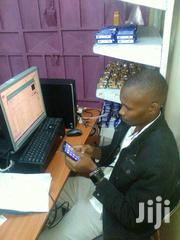 Excellent Point Of Sale System (Pos) | Computer & IT Services for sale in Nairobi, Nairobi West
