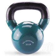 Gym Kettlebells | Sports Equipment for sale in Nairobi, Kileleshwa