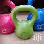 Gym Kettlebells | Sports Equipment for sale in Nairobi, Nairobi South