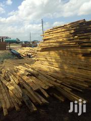 Timber Sale | Building Materials for sale in Kajiado, Kitengela