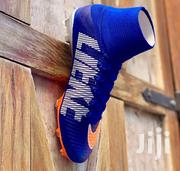 Limited Edition Lieke NIKE Mercurial Superfly V Soccer Cleats | Shoes for sale in Nairobi, Nairobi Central
