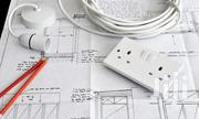 Electrical Installation/Wiring | Other Services for sale in Kisii, Basi Central