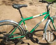 Classic Mountain Bike | Sports Equipment for sale in Kisumu, Market Milimani