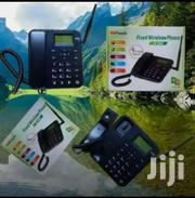 Home/Office Wireless Phone | Mobile Phones for sale in Homa Bay, Mfangano Island