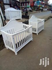 Durable Baby Cots | Children's Furniture for sale in Nairobi, Umoja II