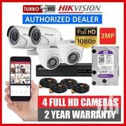 CCTV System Kit | Security & Surveillance for sale in Mombasa, Tudor