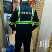 OVERALLS | Safety Equipment for sale in Nairobi, Nairobi Central