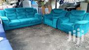 Recliner Sofa Set | Furniture for sale in Nairobi, Ngara