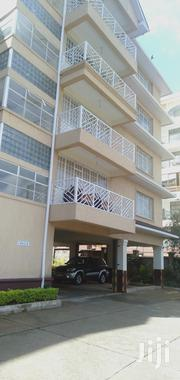 Executive One Bedroom Apartment. | Houses & Apartments For Rent for sale in Nairobi, Kilimani