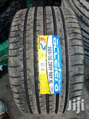 285/30r19 Accelera Tyres | Vehicle Parts & Accessories for sale in Nairobi, Nairobi Central