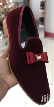 Men's Moccasins | Shoes for sale in Nairobi, Umoja II