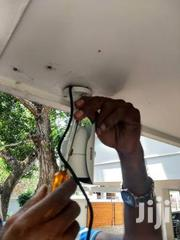 CCTV Installation And Maintenance | Security & Surveillance for sale in Mombasa, Changamwe