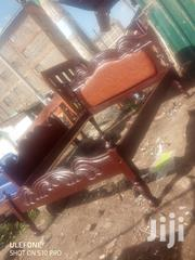 5. X 6 Bed | Furniture for sale in Nairobi, Zimmerman