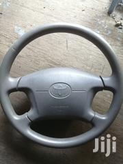 Toyota 110 Steering Airbag | Vehicle Parts & Accessories for sale in Nairobi, Nairobi Central