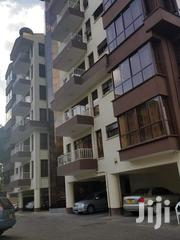 3 Bedroom Plus Dsq For Sale In Kileleshwa | Houses & Apartments For Sale for sale in Nairobi, Kileleshwa