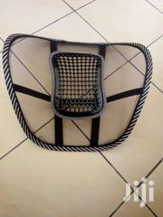 Backrest Support For Car Seat | Vehicle Parts & Accessories for sale in Mombasa, Mkomani