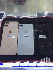 Apple iPhone 7 Plus 256 GB | Mobile Phones for sale in Uasin Gishu, Kapsoya