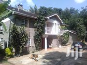 Commercial Office | Commercial Property For Rent for sale in Nairobi, Kileleshwa