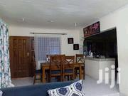 Bungalow For Sale | Houses & Apartments For Sale for sale in Mombasa, Bamburi