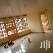3 Bedroom In Thindegua | Houses & Apartments For Rent for sale in Kiambu, Membley Estate