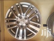 RIMS Size 17inch Honda | Vehicle Parts & Accessories for sale in Nairobi, Nairobi Central