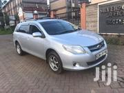 Car Hire In Self Drive | Automotive Services for sale in Nairobi, Kasarani