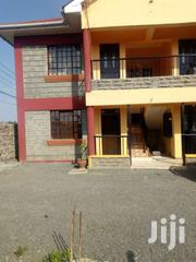 House To Let | Houses & Apartments For Rent for sale in Machakos, Syokimau/Mulolongo
