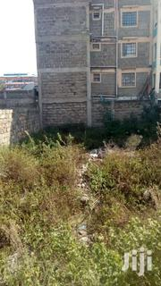 Commercial 33*66 Plot in Fedha on Sale | Land & Plots For Sale for sale in Nairobi, Embakasi